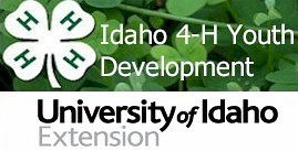 Idaho_4H_banner_part_4