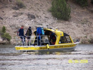 Power County Search & Rescue -  019