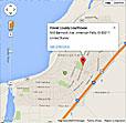 Power-County-Google-Map-Thumbnail