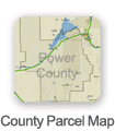 County Parcel Map